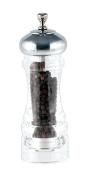 Officine Standard Vd600310 with Ceramic Pepper Mill, 15 Cm High