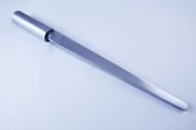 RECTANGLE Ring Mandrel Steel shaping forming Hammering Jewellery Craft Tool
