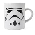 Stormtrooper Mini Espresso Mug