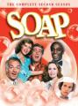 Soap: Season 2 [Region 4]