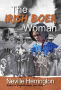 The Irish Boer woman