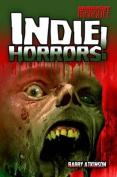 Indie Horrors