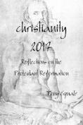 Christianity 2017