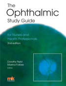 The Ophthalmic Study Guide