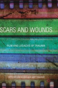 Scars and Wounds
