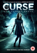 The Curse of Downers Grove [Region 2]