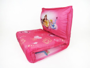 Disney Princess Click Clack Sofa and fold out Bed.