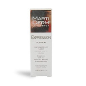 MARTIDERM EYE AND LIP CONTOUR EXPRESSION 15 ML