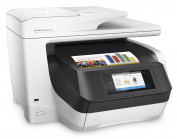 HP OfficeJet Pro 8720 All-in-One Printer, Instant Ink Compatible