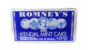 Romneys Large Tin of Kendal Mint Cake 170 g