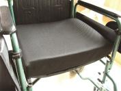 Comfortable Wheelchair Seat Cushion