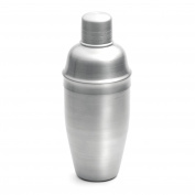 Weis 16850 Cocktail Shaker Stainless Steel