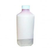 Paimoa cure instrument Herbal refill insert lipoic 1 800g [treatment] [repair instrument]