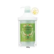 Paimoa cure instrument Herbal Morgan butter 3 800g pump [treatment] [repair instrument]