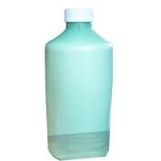 Paimoa cure instrument Herbal Morgan butter 3 800g refill [treatment] [repair instrument]