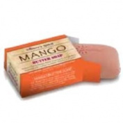 Nature's Spirit Mango Butter Soap 150ml