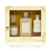 Thymes Goldleaf Gift Set