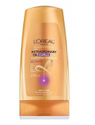 L'Oréal® Paris Advanced Haircare Extraordinary Oil Curls Nourishing Liquid Conditioner - 750ml