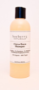 Bayberry Naturals Citrus Burst Shampoo - 260ml