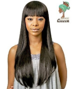 Full Synthetic Wig Queen Collection 01 -Qn01-Brand New Colour