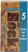 European Secrets Rock Hard Hardener & Basecoat by AII/EUROPEAN SECRETS