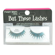 Fright Night, Bat Those Lashes, Evil Queen - 1 ct