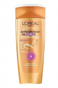 L'Oréal® Paris Advanced Haircare Extraordinary Oil Curl Enhancing Nourishing Shampoo - 370ml