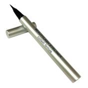 Spa treatments Beauty Rush eyeliner