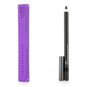 Chantecaille Lustre Glide Silk Infused Eye Liner - Slate 1.2g0ml