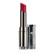Lakme Absolute Matte Lipsticks, Burgundy Affair, 3.7G