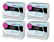 Olay Sensitive Unscented Beauty Bar 120ml TwinPack
