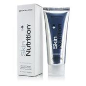 Skin Nutrition Cleansing Gel 100ml/3.4oz