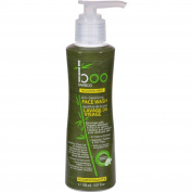 Boo Bamboo Face Wash - Skin Balancing - 150ml