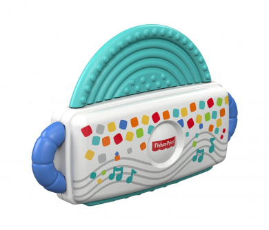 Fisher-Price Harmoica