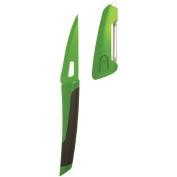 STARFRIT 093879-006-0000 3-in-1 Paring Knife Home, garden & living