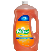 Palmolive Antibacterial Dishwashing Liquid