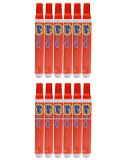 Tide Pens To go Instant Stain Remover 10ml(0.33 FL oz.) -