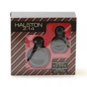 Halston Z-14 Men By Halston- 70ml Sp/ 30ml Sp SET