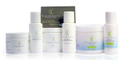 Ultimate Hair Removal and Smooth Skin System