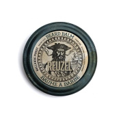 reuzel BEARD BALM 40ml