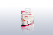 Gel Polish Remover Wipes and nail repair by Laque Lift