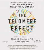 The Telomere Effect [Audio]