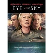 Eye In The Sky DVD  [Region 4]