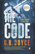 The Code (Brad Shade Thriller)