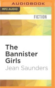 The Bannister Girls [Audio]