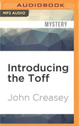 Introducing the Toff (Toff) [Audio]