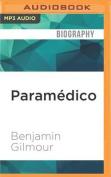 Paramedico [Audio]