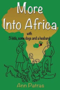 More Into Africa