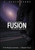 Fusion (Razia)