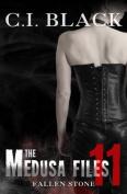 The Medusa Files, Case 11